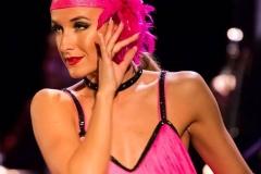 Event-Dancers-UK-Rat-Pack-Tribute-Dancers-for-Hire-09-1