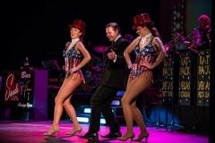 Event-Dancers-UK-Rat-Pack-Tribute-Dancers-for-Hire-11-edit-1