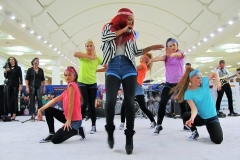 Event-Dancers-UK-Rihanna-Tribute-Dancers-for-Hire-01-edit-1