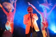 Event-Dancers-UK-Rod-Stewart-Tribute-Dancers-for-Hire-01-edit-1