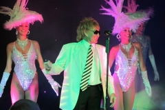 Event-Dancers-UK-Rod-Stewart-Tribute-Dancers-for-Hire-02-edit-1