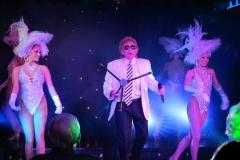 Event-Dancers-UK-Rod-Stewart-Tribute-Dancers-for-Hire-03-edit-1