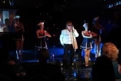 Event-Dancers-UK-Rod-Stewart-Tribute-Dancers-for-Hire-05-edit-1