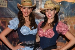IBS_3546-Cowgirls-8x6-1