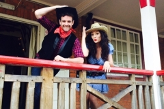 Wild-West-Hosts-01-1