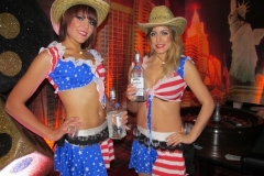 Wild-West-Themed-Dancers-02-1