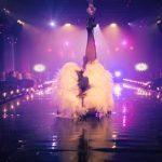 Burlesque-Dancers-09