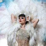 Burlesque-Performer-01