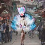 Burlesque-Performer-02