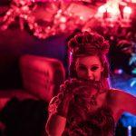 Burlesque-Performer-09
