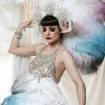 Burlesque-performer-22