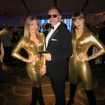 Casino-Royale-James-Bond-Show-Girls-Dancers-1