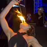 Event-Dancers-UK-Rio-Carnival-Mardi-Gras-Fire-Perfomer-02