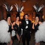 Great-Gatsby-Charleston-20s-02