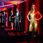 James-Bond-themed-hosts-hostesses-dancers-for-hire-02