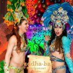 Rio-Carnival-Mardi-Gras-08