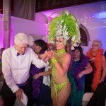 Rio Carnival Mardi Gras 16