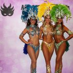Rio Carnival Mardi Gras 18