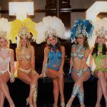 Rio Carnival Mardi Gras 19