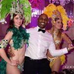 Rio Carnival Mardi Gras 21