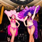 Rio-Carnival-Mardi-Gras-Show-Girls-Dancers-2