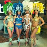 Rio-Carnival-Themed-Dancers-for-Hire-1