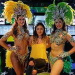 Rio-Carnival-themed-Samba-dancers-for-hire