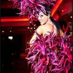 111119_GHC_Vegas_Night_149