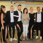 Event-Dancers-UK-Flash-Mob-Dancers-Big-Brother-Bit-on-The-Side-Rylan-Clarke-01