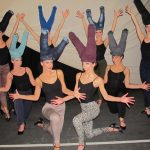 Event-Dancers-UK-Flash-Mobile-Dancers-Russel-Howards-Good-News-01