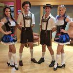 Event Dancers UK Promotion Staff 01 (2)