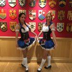 Event Dancers UK Promotion Staff 02