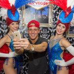 Las-Vegas-WTM-2015-11-02