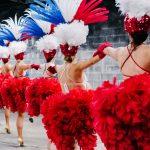 Show-Girl-Dancers-021