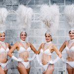 Show-Girl-Dancers-031