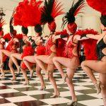 Show-Girl-Dancers-05