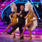 Strictly-Come-Dancing-Show-Girls-Dancers-2