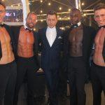 Vegas-Show-Boys-Celebrity-Big-Brother-Brian-Dowling