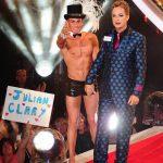 Vegas-Show-Boys-Dancers-06