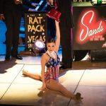 Event-Dancers-UK-Rat-Pack-Tribute-Dancers-for-Hire-06-edit