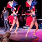 Event-Dancers-UK-Rat-Pack-Tribute-Dancers-for-Hire-10-edit