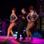Event-Dancers-UK-Rat-Pack-Tribute-Dancers-for-Hire-11-edit