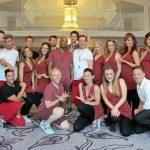 Event-Dancers-UK-Flash-Mob-Dancers-Hilton-Park-Lane-London-02