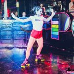 Event-Dancers-UK-1970s-themed-roller-skater-for-hire-01-1