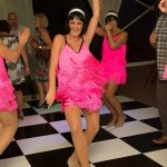 Event-Dancers-UK-Motown-1960s-themed-dancers-for-hire-01-edit-1