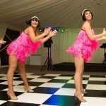 Event-Dancers-UK-Motown-1960s-themed-dancers-for-hire-09-edit-1