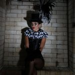 Event-Dancers-UK-Twisted-Circus-Halloween-02