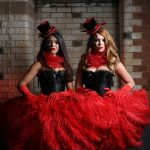 Event-Dancers-UK-Twisted-Circus-Halloween-04