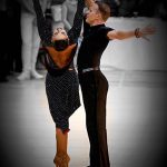 Ballroom-Latin-Dancers-For-Hire-03