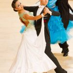 Ballroom-Latin-Dancers-For-Hire-10